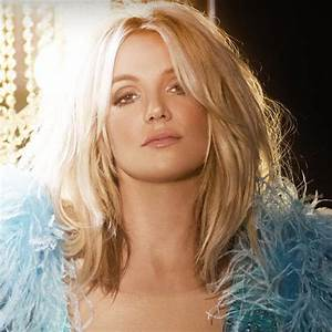 Britney Spears' Music Is Being Used To Scare Away Somali ...