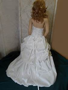 bridal dresses for children With childrens wedding dresses