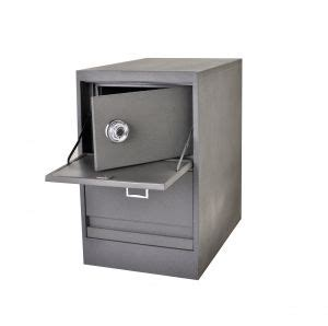 Safe Filing Cabinet Canada by 25 Best Images About Ureka Steel Cabinets On