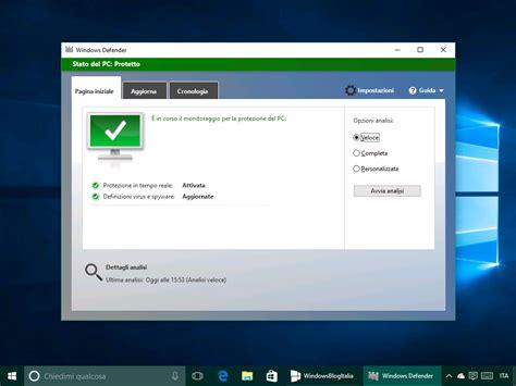 best free antivirus windows xp antivirus for windows vista and window xp the best free
