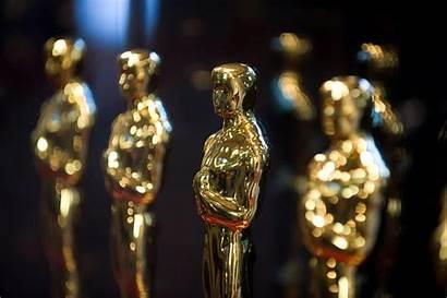 Oscar Award Announcement Nominations Streaming Academy