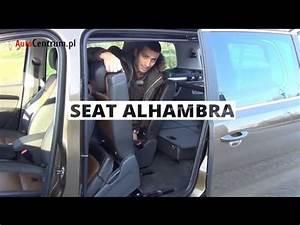 Seat Alhambra Türschloss Defekt : seat alhambra 2 0 tdi 2013 test 023 ~ Kayakingforconservation.com Haus und Dekorationen