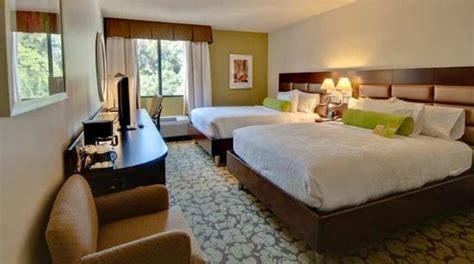 hton and mattress reviews garden inn los angeles updated 2018