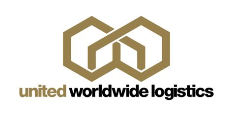 UNITED WORLDWIDE LOGISTICS (Bridgend) | Fast Growth 50