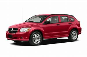 Catalogo De Partes Dodge Caliber 2007 Autopartes Y