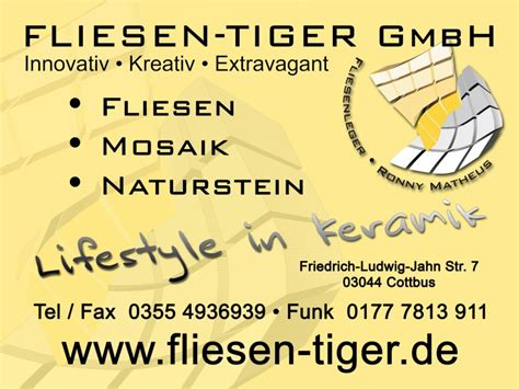 Fliesen Cottbus by Pm Mediastylez Design Und Style F 252 R Ihr Auto In Cottbus