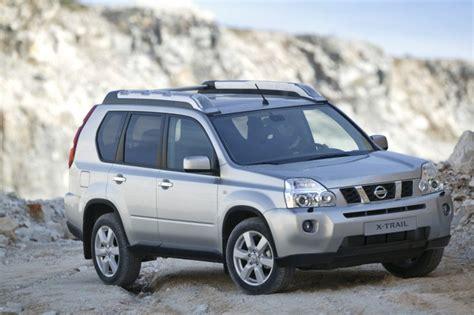 recherche siege auto occasion recherche voiture occasion petit prix votre site