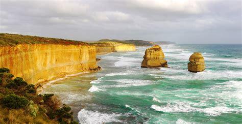 Australia's Global Rights Carry Global Duties - AIIA ...