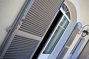 kommerling naxos the individual french shutter system With porte pvc couleur bois