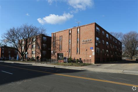 garden hill apartments hartford ct garden hill apartments rentals hartford ct apartments