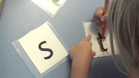 letter formation   early years rwi phrases