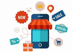 Müller Online Shop Fotos : how much does it cost to build a online store website quora ~ Eleganceandgraceweddings.com Haus und Dekorationen