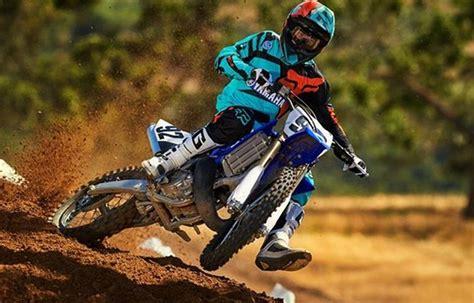 motocross bikes pictures yamaha dirt bikes sport durst powersports durham nc 919