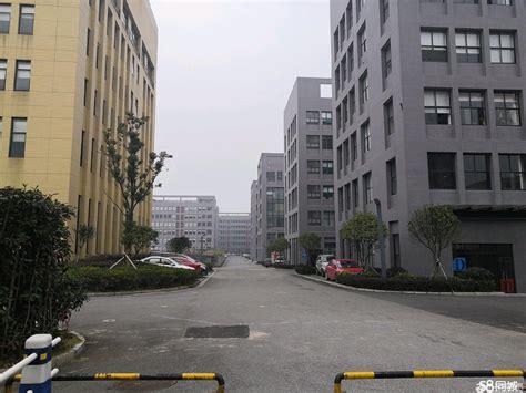 同心国际工业园_长沙产业园区招商 - 中工招商网