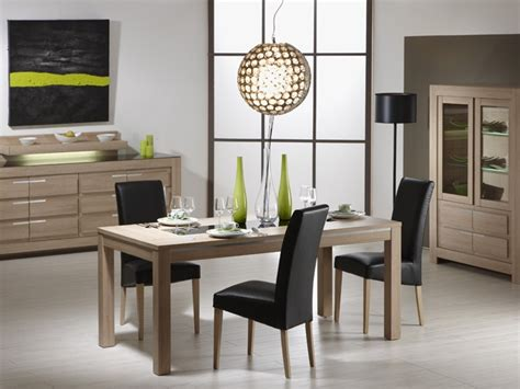 catalogue maroc bureau table et chaises salle a manger conforama