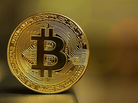 bid coin how hedge funds are driving the bitcoin rally financial post