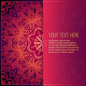 indian wedding invitation cards background designs life With hindu wedding invitations backgrounds