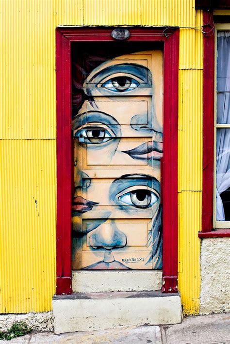 Alte Türen Neu Gestalten by Alte Haust 252 Ren Mit Neuem Design 30 Kreative Beispiele