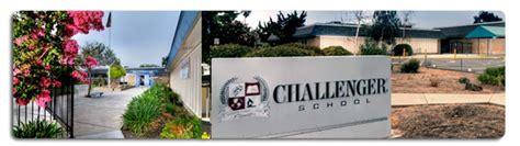 challenger school preschool 500 shawnee avenue san 415 | preschool in san jose challenger school de6814fca48a huge
