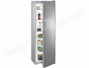 Refrigerateur 70 Cm De Large : refrigerateur 70 cm largeur 1 porte ~ Melissatoandfro.com Idées de Décoration