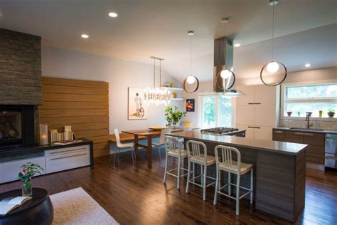 shaped kitchen designs decorating ideas design trends premium psd vector downloads