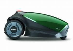 Robot Tondeuse Pas Cher : robot tondeuse robomow rc304 2018 pas cher robot ~ Dailycaller-alerts.com Idées de Décoration