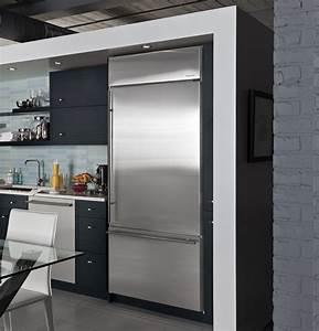 Ge Monogram Refrigerator Zics360nxrh Manual