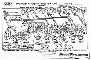 fender bandmaster reverb aa1069 layout service manual With fender vibrolux reverb amp wiring diagram in addition fender princeton