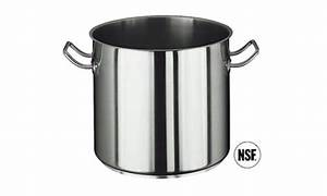 Kochtopf 100 Liter : kuhinjska posoda prodaja gostinske opreme ~ Eleganceandgraceweddings.com Haus und Dekorationen