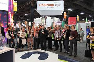 How To Use Trade Show Contests & Games To Drive Booth Traffic
