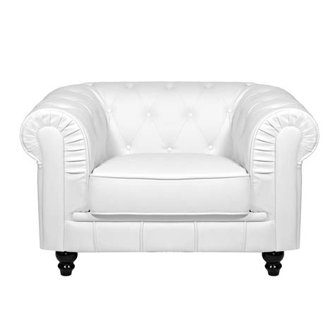 canapé chesterfield gonflable canapé chesterfield gonflable cestfacile org