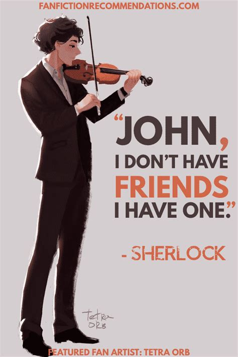 sherlock quotes bbc holmes sociopath quote psychopath function research fandom