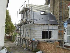 House Extensions Builders Company Croydon, Bromley, Surrey