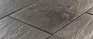 Was Ist Muschelkalk : gerwing terrassenplatten gerlosolaire ~ Markanthonyermac.com Haus und Dekorationen
