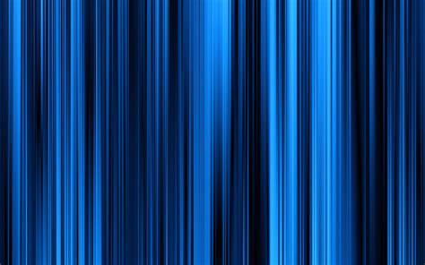 Wallpaper Blue by Funky Blue Wallpaper A Wallpaper