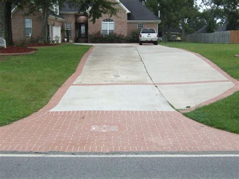 stained driveway ideas 17 best images about stained concrete on pinterest stains walkways and stained concrete
