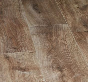 Laminate Floors: BerryAlloc Laminate Flooring   Elegance
