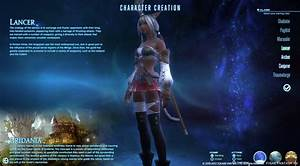 Buy Final Fantasy XIV A Realm Reborn NA PC Game Download