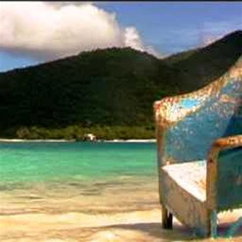 kenny chesney blue chair guitar chords blue chair kenny chesney cover chords chordify