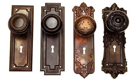 old door knobs http modtopiastudio com various style