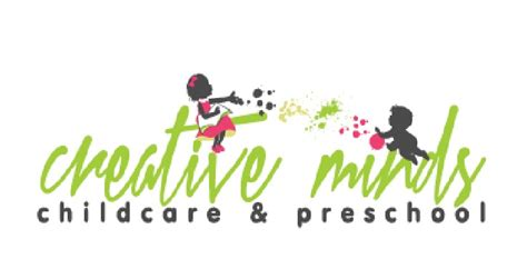 child care centers and preschools in frisco tx 447 | logo 1 for Facebook