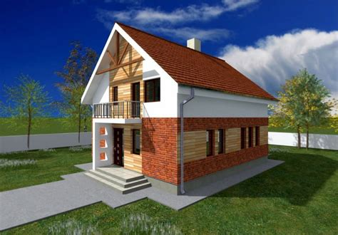home plans   square meters