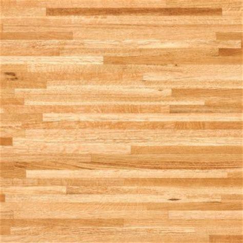 butcher block flooring 1 1 2 quot x 25 quot x 8 lft american cherry butcher block williamsburg butcher block co lumber