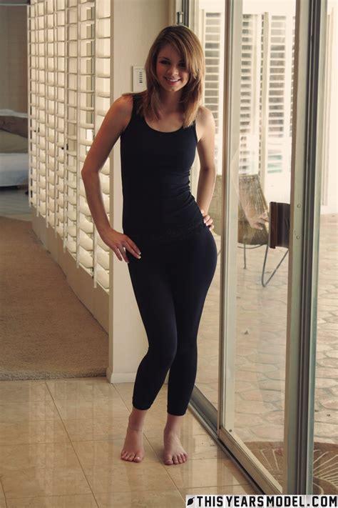 Aspen Martin Yoga Nude Gallery At Babe Profiles