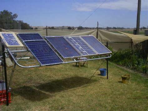 Solar Diy  How To Setup Your Diy Solar Panels