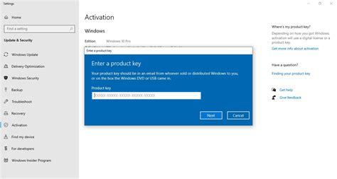 ● lav video decoder 0.74.1 build 92 x86 & x64. Windows 10 Pro Product Key - 32/64 Bit - Genuine ...