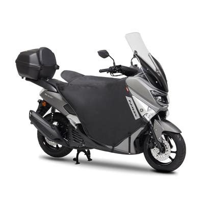 Nmax 2018 Colombia by Nmax 125 2018 Scooter Yamaha Motor