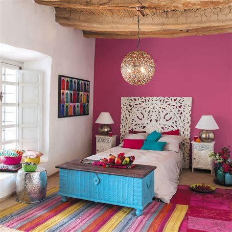 meubles et d 233 coration de style exotique et colonial maisons du monde