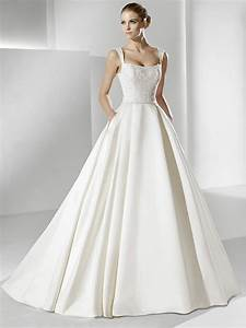 classic wedding dresses for a traditional ceremony ohh my my With classic wedding dresses