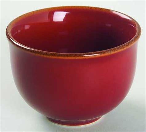 pottery barn order status pottery barn china asian square paprika at